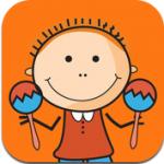 Гид-доступ — защита iPad от нежелательных действий детей