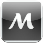 MathScribe — формулы без математики