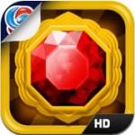 Бато: настольная игра древнего Тибета