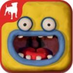 Clay Jam — пластилиновая игра