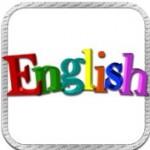 Английский для детей на iPad