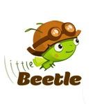 Мы связали Little Beetle