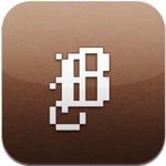 Bookmate — онлайн-библиотека