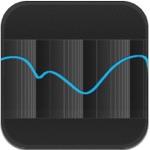 Эквалайзер на iPad