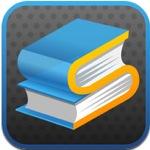 Читаем книги на iPad с помощью OPDS каталогов