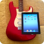 ipad-and-guitar-0