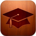 iTunes U – учимся с iPad