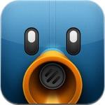 Tweetbot – альтернатива стандартному клиенту Twitter