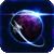 Eclipse — космическая настольная игра