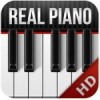 ipad-and-piano-1-3