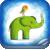 KidsCraft – Мастерская детского творчества