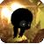 Badland — атмосферная игра для эстетов