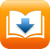 OPDS каталоги на iPad