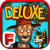 Изобретения Петсона Deluxe на iPad