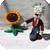 Мы связали Plants vs. Zombies