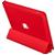 Smart Case для iPad. Обзор официального чехла
