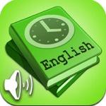 Полиглот на iPad. Изучение английского языка по методу Дмитрия Петрова