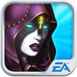 Ultima Forever: В поисках Аватара