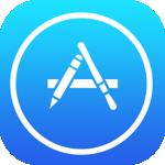 App Store в iOS 7. Обзор магазина приложений