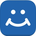 Социальная сеть Мой Мир на iPad