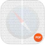 InstaWeb? – браузер-конвертер