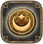 Lords of Waterdeep на iPad. Лучшая настольная игра на iPad