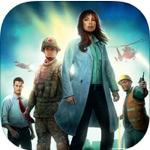 Pandemic: The Board Game — спасаем мир от пандемии