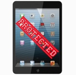 Путь к информационной и физической безопасности iPad