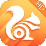 UC Browser на iPad. Самый быстрый мобильный браузер