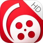 AVPlayer на iPad. Лучший видеоплеер в App Store