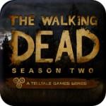 Walking Dead: The Game — Season 2