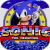 Эмулятор Sega Genesis на iPad без джейлбрейка