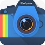 Padgram — клиент для Instagram на iPad (сейчас Padview for Instagram)