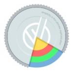 MoneyWiz — финансовый помощник для iPad