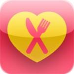Сериал Кухня на iPad. Официальное бесплатное приложение