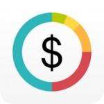 Как экономить с помощью iPhone