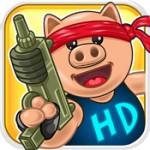 Hambo HD на iPad