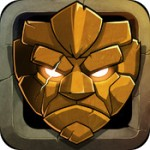 Lionheart Tactics. Тактическая стратегия на iPad