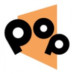 PopAGraph на iPad