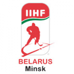 Чемпионат мира по хоккею на iPad