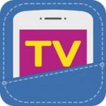 Peers.TV — смотрим ТВ на iPad (онлайн + архив телепередач)