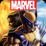 Uncanny X-Men: Days of Future of Past. Люди Икс на iPad