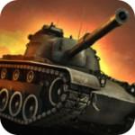 World of Tanks Blitz на iPad. Обзор мобильной версии популярной онлайн-игры
