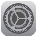 iOS 7.1.2 на iPad