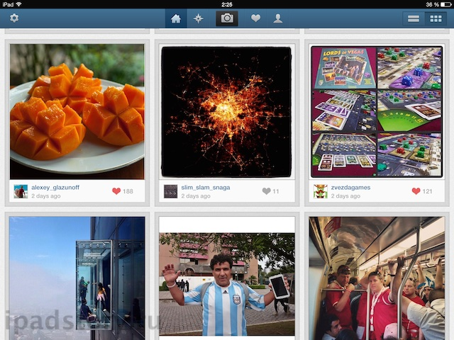 instapicks-for-instagram 2