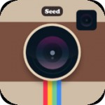 Instapicks for Instagram для iPad. Клиент для инстаграма