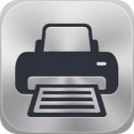 Printer Pro для iPad. Продвинутая печать с планшета
