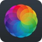 Afterlight на iPad. Лучший редактор фото для iPad и iPhone