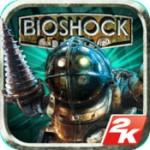 Bioshock на iPad. Порт лучшей игры 2007 года!