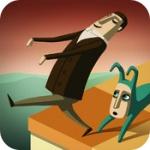 Дайджест App Store. Пилотный выпуск